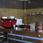 """кофейня """"моя кава"""""""