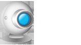 Смотреть вебкамеру в Трускавце